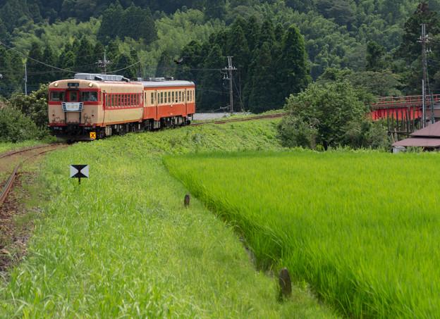 いすみ鉄道_7