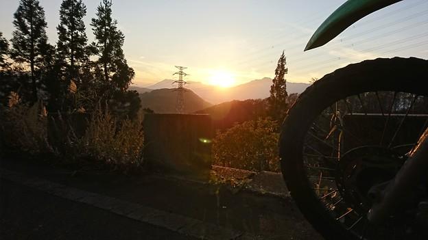 Photos: DSC_0079