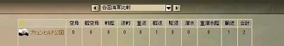 http://art5.photozou.jp/pub/88/3225088/photo/265568171.v1589704178.jpg