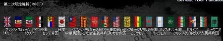 http://art5.photozou.jp/pub/88/3225088/photo/267486056.v1613050831.jpg