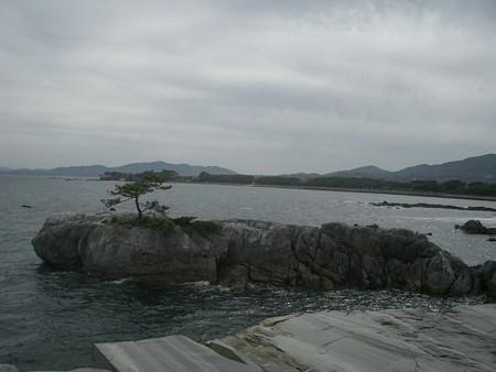 siohukiiwa6