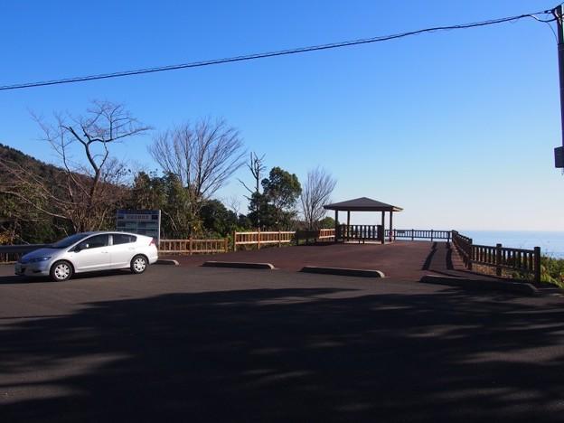 写真: tosaokitsusakatenboudai01