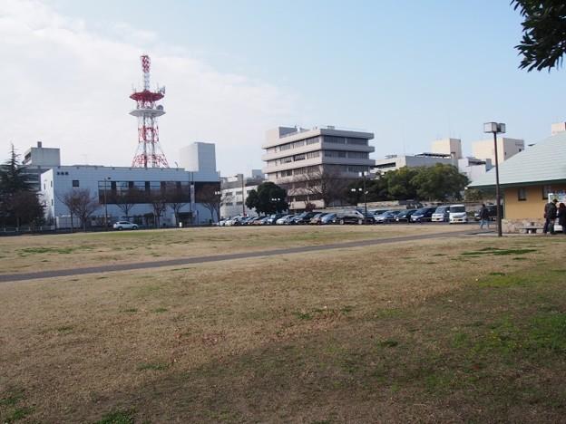 写真: marugamejou56