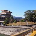 Photos: setanokarabasi21