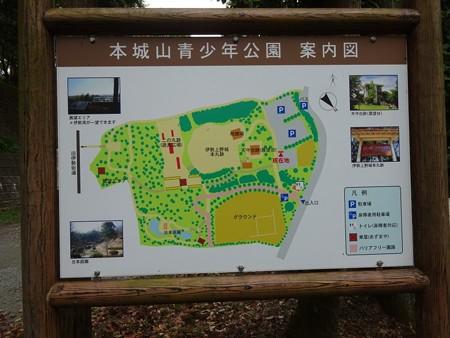 tu_uenojousikouen_map