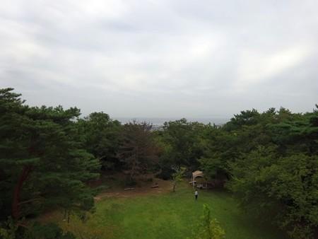 tu_uenojousikouen07