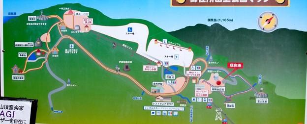 gozaisyodake_map2