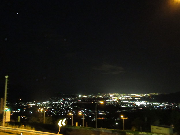IMG_3376