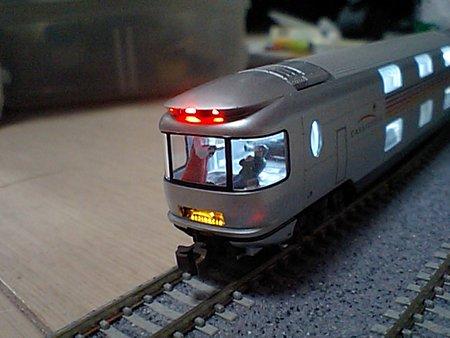 CA340730