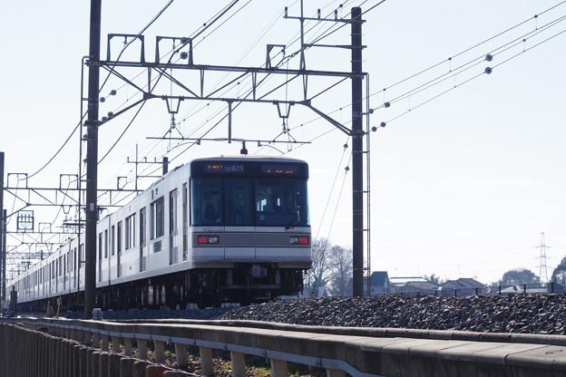 03系29編成 (9)