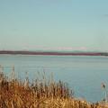 Photos: ポロト湖3