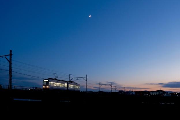 Photos: 筑豊銀河鉄道