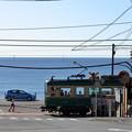 Photos: 江ノ島電鉄