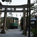Photos: 江の島電鉄