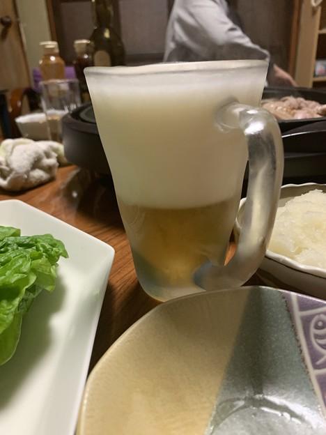 20210102ビール