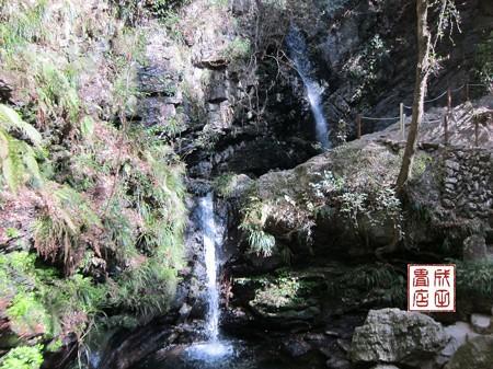 黒山三滝15