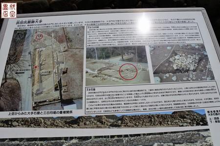 武田神社05