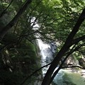 昇仙峡05