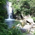 昇仙峡06