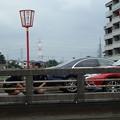 Photos: 古利根川流灯まつりの準備06