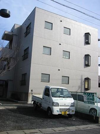 tatami 035