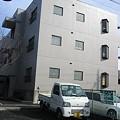 Photos: tatami 035