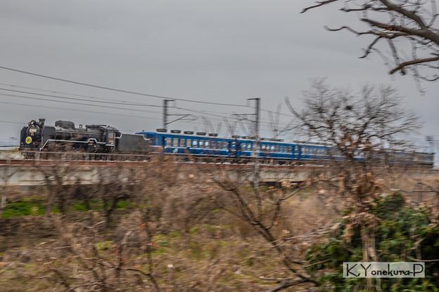 YONE3810