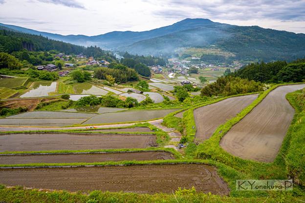 Photos: YONE0001
