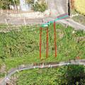 Photos: DJI_0255水漏れ推測ルート