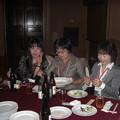 写真: 20111112-5
