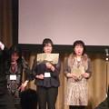 Photos: 20111112-12