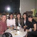 写真: 20090607-80