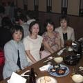 Photos: 20080524-39