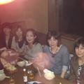 Photos: 20080524-40