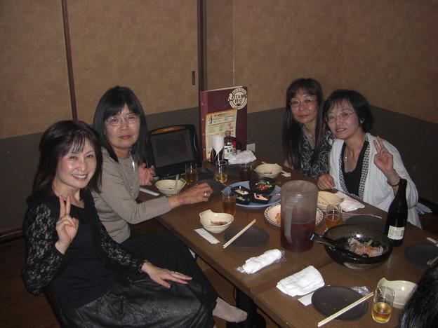 写真: 20080524-46