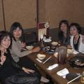 Photos: 20080524-46