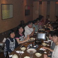 Photos: 20080524-47