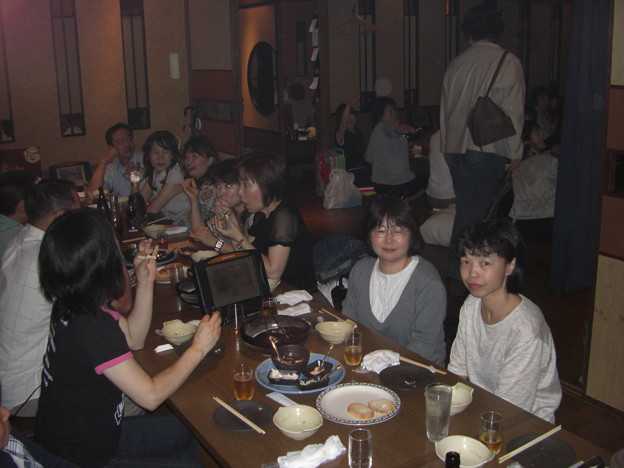 20080524-48