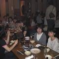 写真: 20080524-48