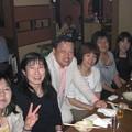 Photos: 20080524-49