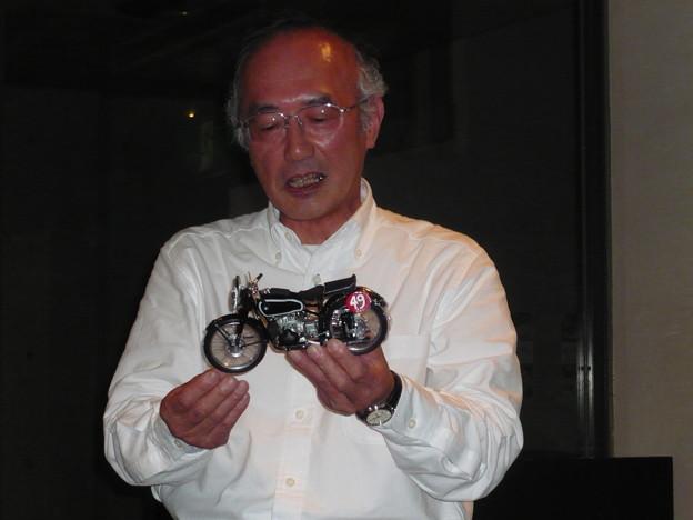 写真: 20081108-5