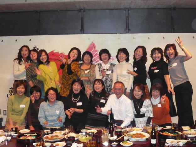 写真: 20081108-7