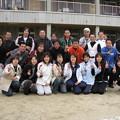 Photos: 20081109-11