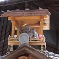 Photos: 犬山市 古い町並み
