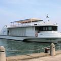 Photos: びわ湖・浜大津