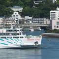 Photos: ミニ旅