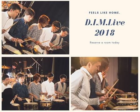 D.I.M.Live2018(6)