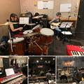 Photos: DIM Live 2019_1