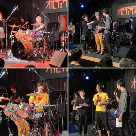 DIM Live 2019_2