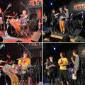 Photos: DIM Live 2019_2